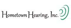 Hometown Hearing Inc, Hearing Aids Vincennes IN